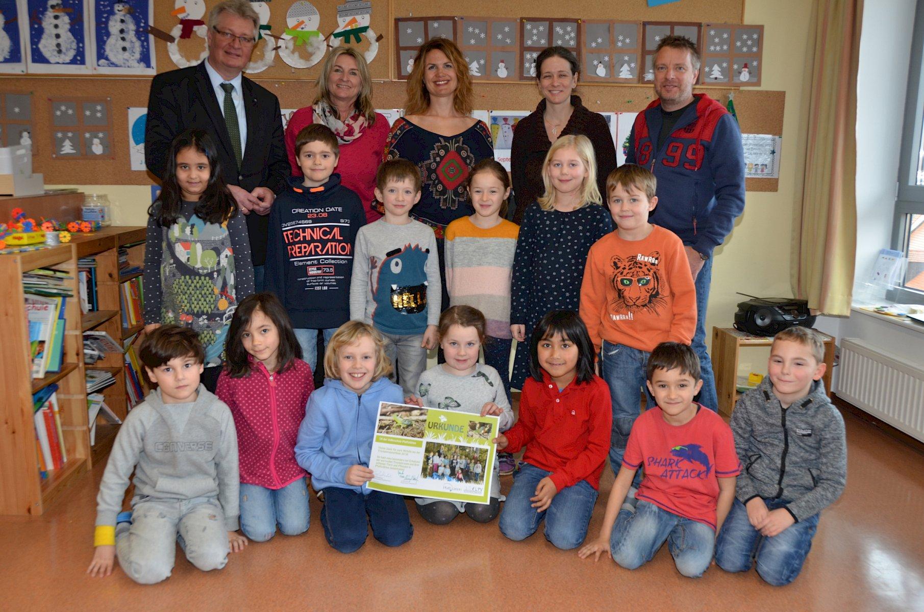 2511 Pfaffsttten - volunteeralert.com
